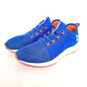 Reebok Lightweight Training Shoes